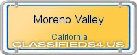 Moreno Valley board